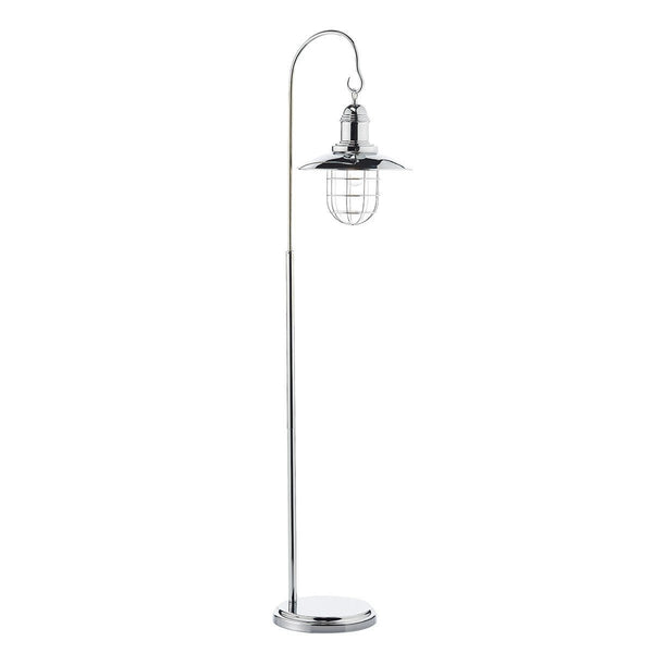 Terrace Floor Lamp - London Lighting - 1