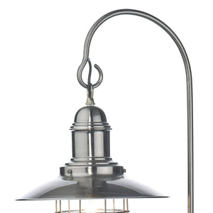 Terrace Floor Lamp - London Lighting - 8