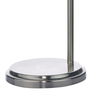 Terrace Floor Lamp - London Lighting - 6