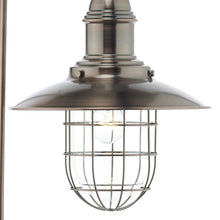 Terrace Floor Lamp - London Lighting - 10