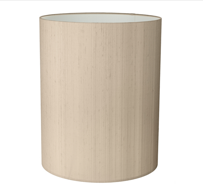 Tall Drum Shade - ID 9298