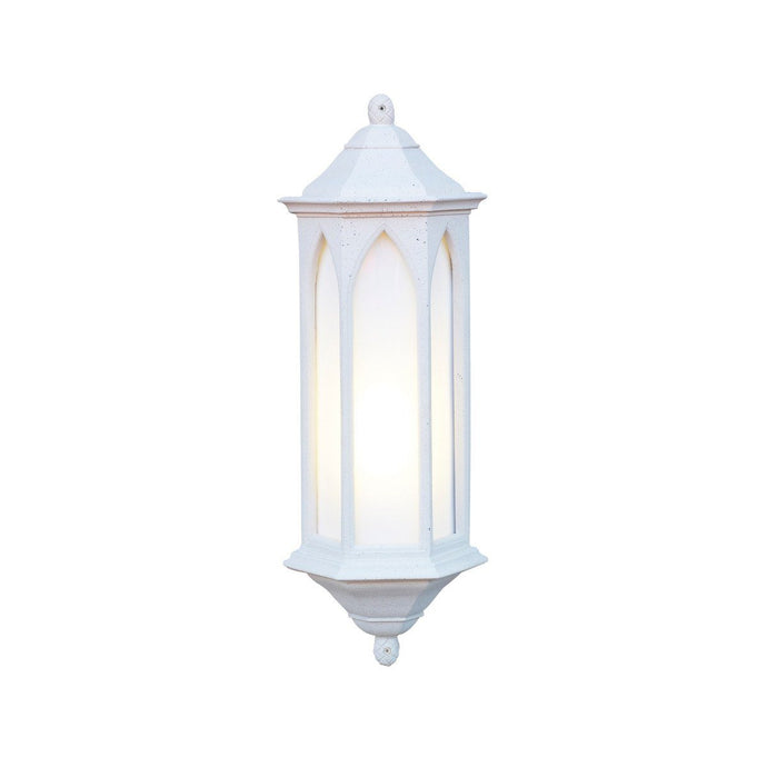 Winchester Outdoor Wall Light - London Lighting - 2