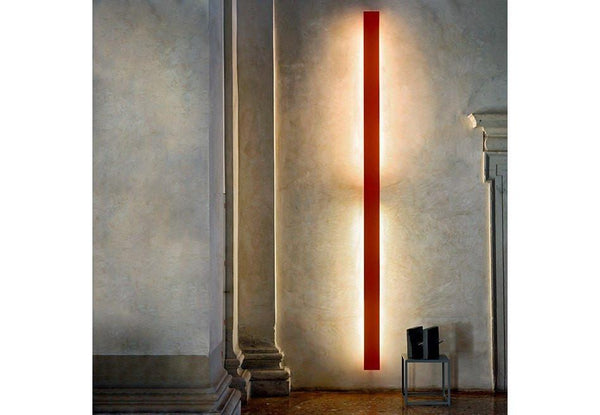 Foscarini Fields 1 Wall Light - London Lighting - 1
