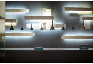 Foscarini Fields 1 Wall Light - London Lighting - 3