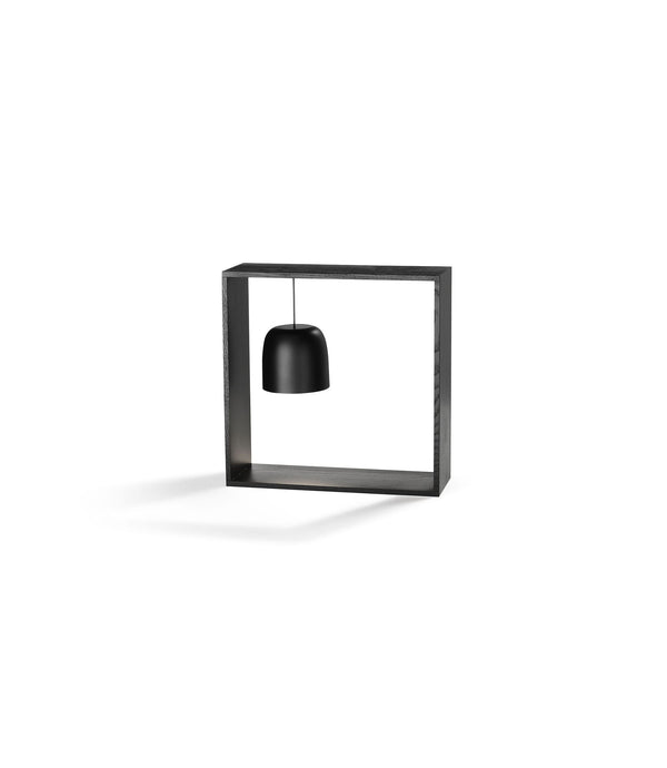 FLOS Gaku Wire Table Lamp - Colour Options