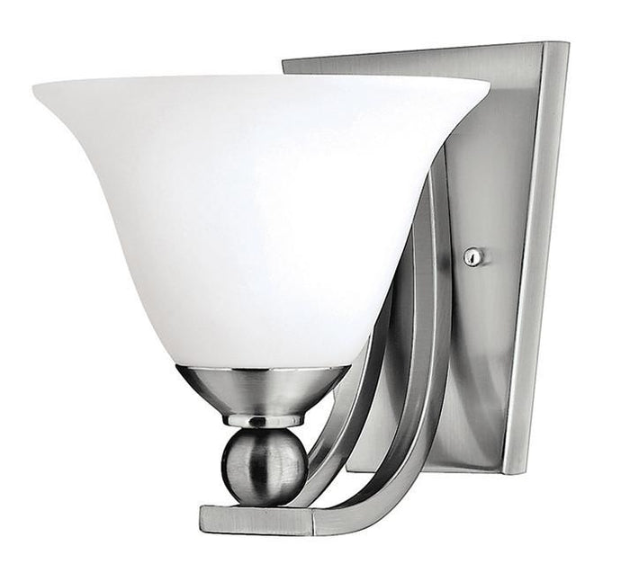 BOLLA - Wall Light - London Lighting - 1