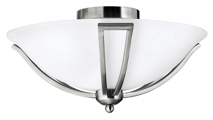 BOLLA - Flush - London Lighting - 1