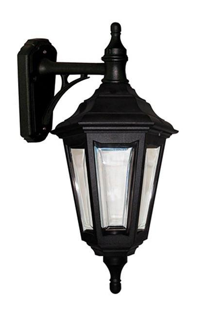 Kinsale Wall Lantern - London Lighting - 1