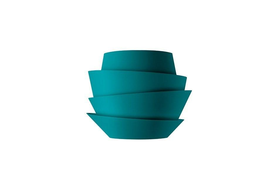 Foscarini Le Soleil Wall Light - London Lighting - 1