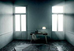 Foscarini Lumiere Large Table Lamp - London Lighting - 8