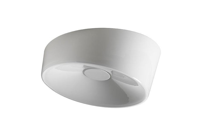 Foscarini Lumiere XXL Wall/Ceiling Light - London Lighting - 1