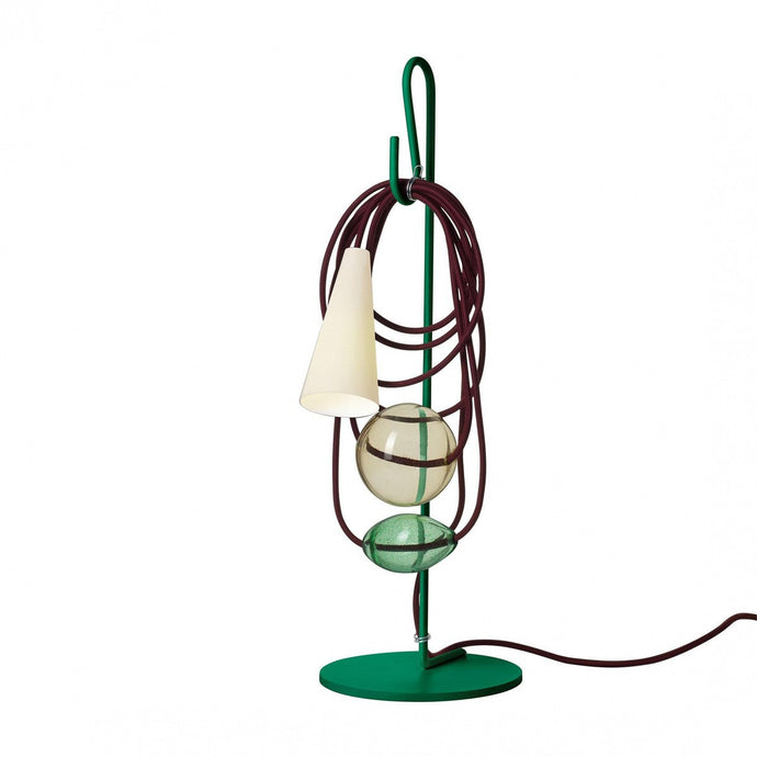 Foscarini Filo LED Table Lamp