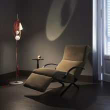 Foscarini Filo LED Floor Lamp