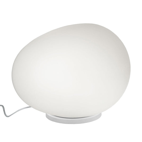 Foscarini Gregg Midi Table Lamp