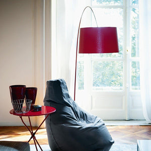 Foscarini Twiggy Halogen Floor Lamp