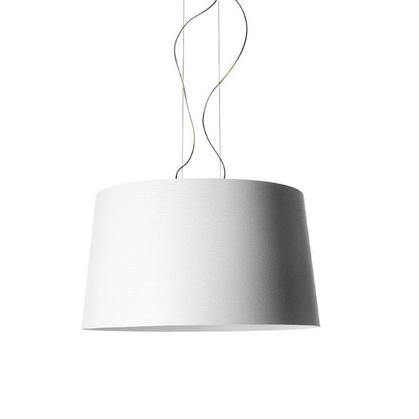 Foscarini Twice as Twiggy LED Pendant