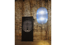 Foscarini Plass Grande Suspension Pendant - London Lighting - 7