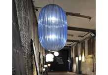 Foscarini Plass Grande Suspension Pendant - London Lighting - 6