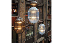 Foscarini Plass Grande Suspension Pendant - London Lighting - 5