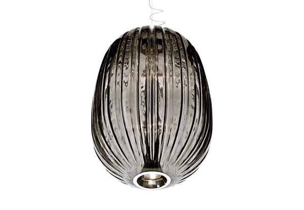Foscarini Plass Grande Suspension Pendant - London Lighting - 1