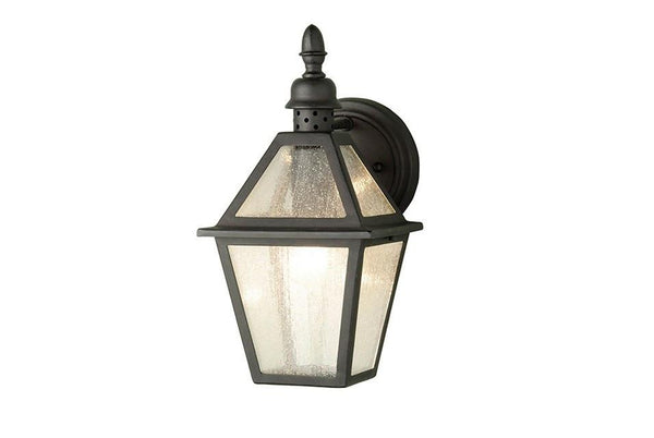 Polruan Wall Lantern - London Lighting - 1