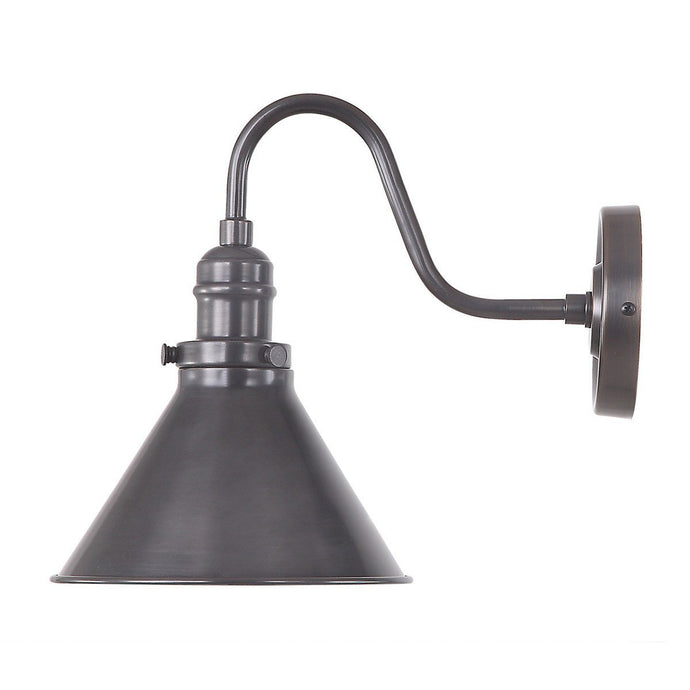 Provence Single Wall Light - London Lighting - 3