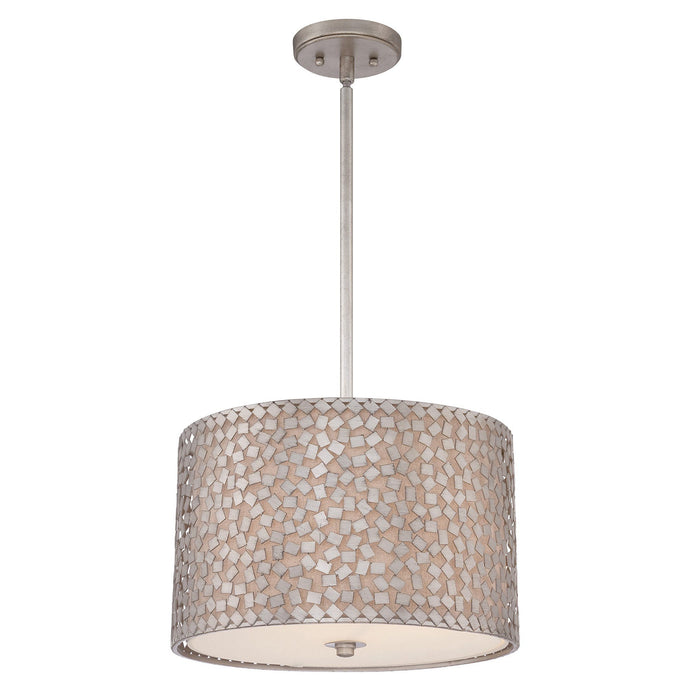 Quoizel Confetti Medium Pendant Light - London Lighting - 1