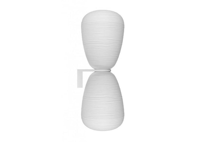Foscarini Rituals 1 Double Wall Light - London Lighting - 1