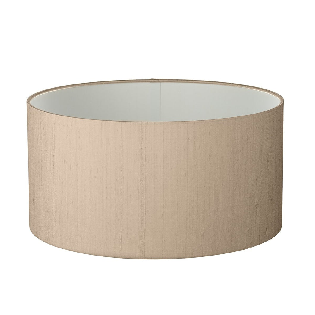 Shallow Drum Shade - ID 9296