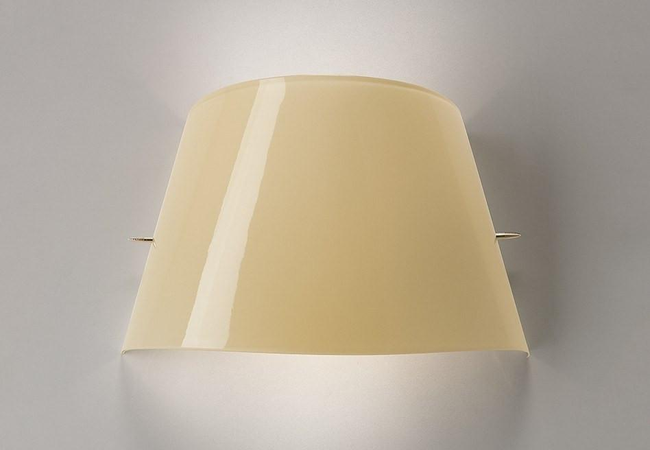 Foscarini Tutu Wall Light - London Lighting - 1
