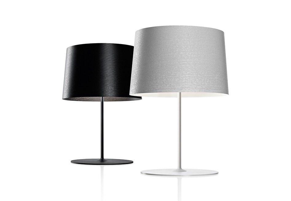 Foscarini Twiggy XL Table Lamp - London Lighting - 1