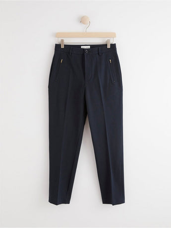 POLLY high waist slacks