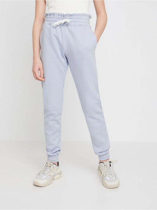 Forede sweatpants