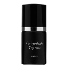 Neglelak Top Coat