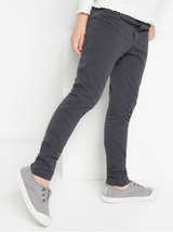Forede jersey leggings