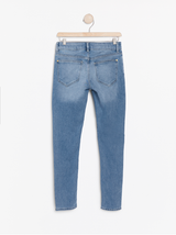 Forede Slim fit jeans