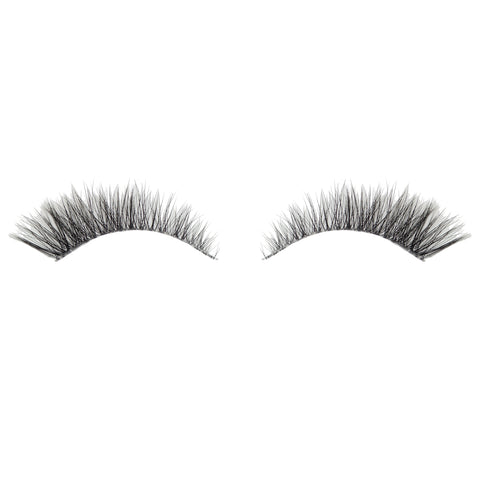 Bridal Lashes