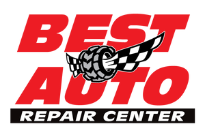 Best Auto Repair Center