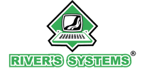 Rivers Systems