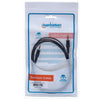 Cable MANHATTAN 3.5MM - 3.5MM (334594) - Rivers Systems