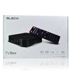 Smart TV Box Acteck (ACT-BL-912761) - Rivers Systems