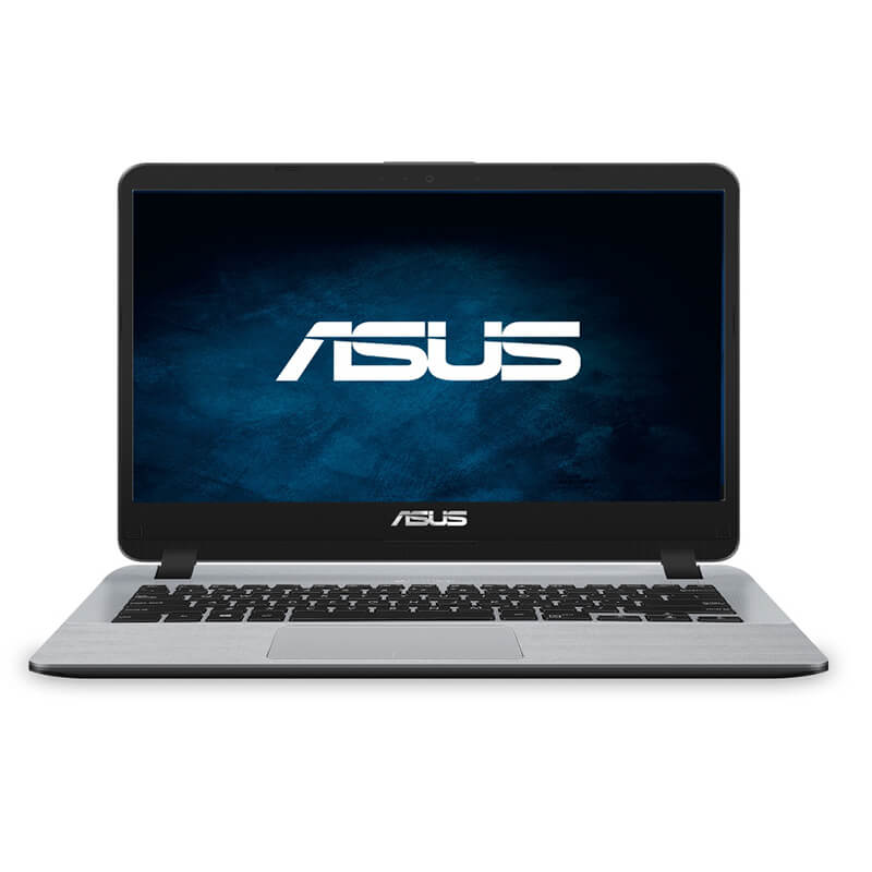 Laptop Asus A407MA (90NB0HR1) - Rivers Systems