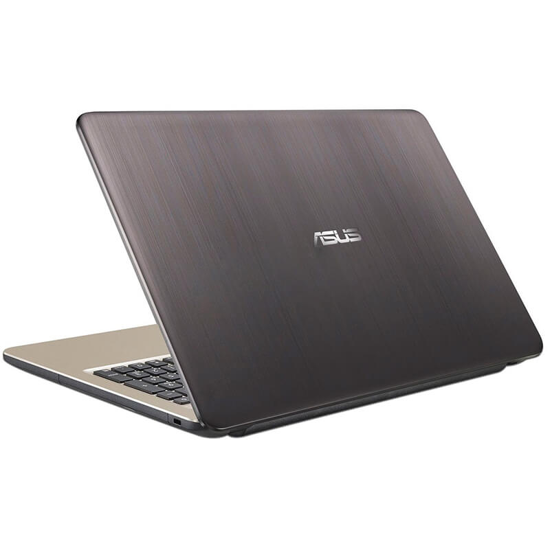 Laptop Asus (A540NA-GO156T) - Rivers Systems