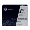 Cartucho de Toner HP 90A - Rivers Systems