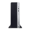 Desktop HP ProDesk 400 G4 (HP1KC20LT#ABM) - Rivers Systems