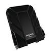 Disco Duro ADATA Externo Sport 2TB (HD720) - Rivers Systems