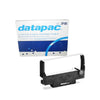 Cinta Datapac (DP-080) - Rivers Systems