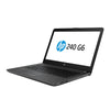 Laptop HP 240 G6 (HP-1LA96ELIFE2T) - Rivers Systems