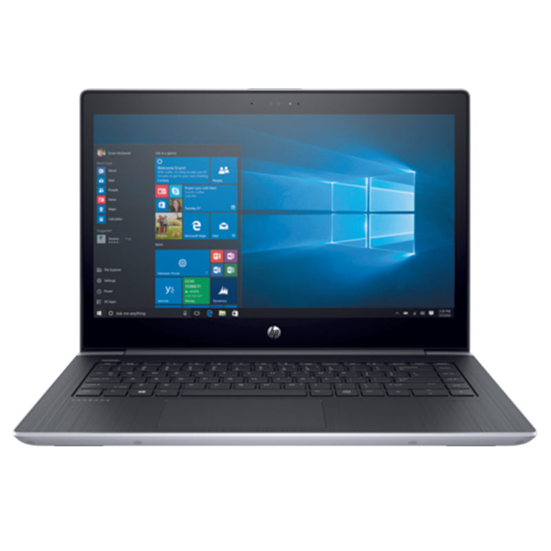 Laptop HP ProBook 440 G5 (HP-2WW73LT#ABM) - Rivers Systems