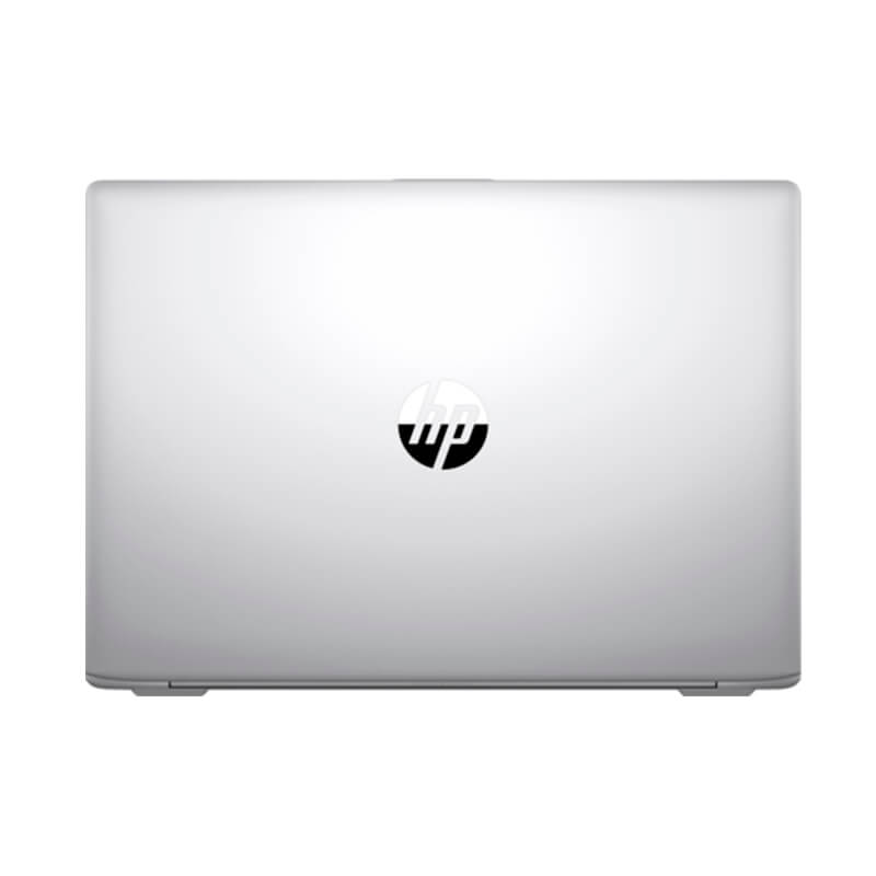 Laptop HP ProBook 440 G5 (HP-3DB71ELIFE2T) - Rivers Systems